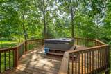562 Woods Rd - Photo 7