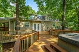 562 Woods Rd - Photo 8