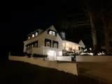 320 Maple St - Photo 31