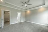 8889 Silver Maple Dr - Photo 20