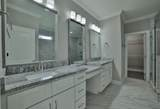 8889 Silver Maple Dr - Photo 21