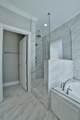 8889 Silver Maple Dr - Photo 22
