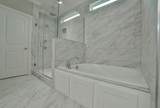 8889 Silver Maple Dr - Photo 23