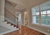 8889 Silver Maple Dr - Photo 25