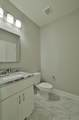 8889 Silver Maple Dr - Photo 26