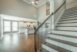 8889 Silver Maple Dr - Photo 27