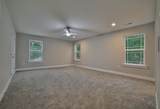 8889 Silver Maple Dr - Photo 28