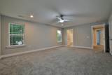8889 Silver Maple Dr - Photo 29
