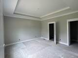 643 Riddle Rd - Photo 12