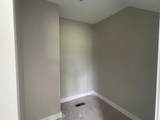 643 Riddle Rd - Photo 13