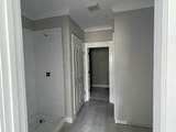 643 Riddle Rd - Photo 14
