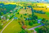 1677 County Road 560 - Photo 32