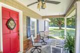 2160 Old Mineral Springs Rd - Photo 15