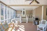 2160 Old Mineral Springs Rd - Photo 18