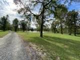 543 Mildreds Way - Photo 42