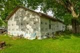 1617 Patton ( 5 Homes ) Rd - Photo 174