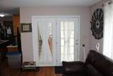 29 53rd Ave - Photo 10
