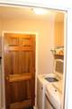 29 53rd Ave - Photo 11