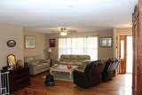 29 53rd Ave - Photo 12
