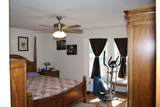 29 53rd Ave - Photo 16