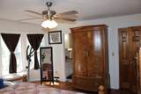 29 53rd Ave - Photo 17