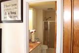 29 53rd Ave - Photo 19