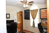 29 53rd Ave - Photo 21