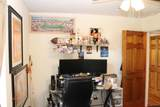 29 53rd Ave - Photo 22
