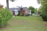 29 53rd Ave - Photo 30