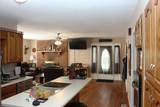 29 53rd Ave - Photo 6