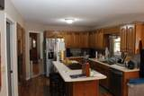 29 53rd Ave - Photo 8