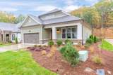 3620 Scarlet Maple Ct - Photo 3