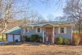 8706 Forest Hill Dr - Photo 1