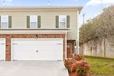 6958 Palms Ct - Photo 1