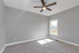 8873 Silver Maple Dr - Photo 30
