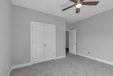 8873 Silver Maple Dr - Photo 31