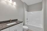 8873 Silver Maple Dr - Photo 32