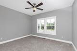 8873 Silver Maple Dr - Photo 33