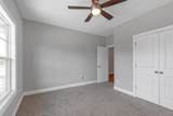 8873 Silver Maple Dr - Photo 34