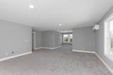 8873 Silver Maple Dr - Photo 36