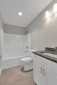 8873 Silver Maple Dr - Photo 37
