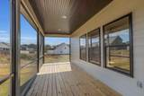 8873 Silver Maple Dr - Photo 41