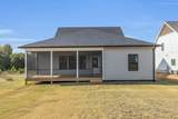 8873 Silver Maple Dr - Photo 43