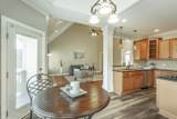 2974 Reflection Ln - Photo 11