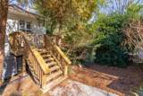 62 Buffington Ln - Photo 42