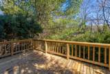 62 Buffington Ln - Photo 45