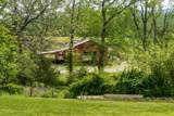 5746 Old State Hwy 28 - Photo 24