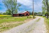 5746 Old State Hwy 28 - Photo 26