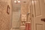 1581 Chattanooga Valley Rd - Photo 26