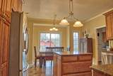 1581 Chattanooga Valley Rd - Photo 30